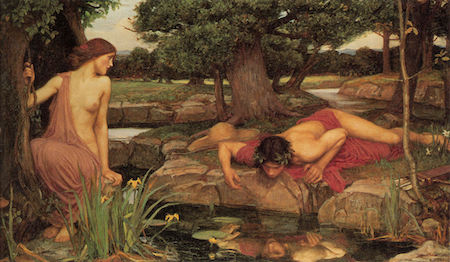 1280px-Echo_and_Narcissus