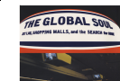globalsoul