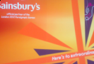 Sainsbury