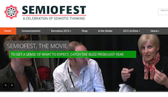 Semiofest4