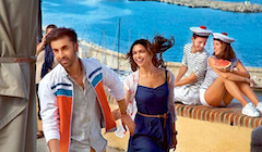 TamashaFeatured