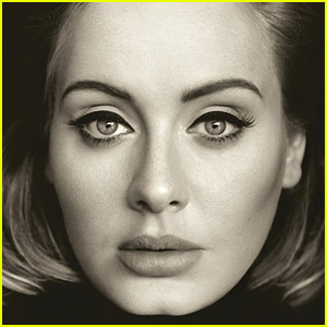 adele-announces-25-release-date-cover-art