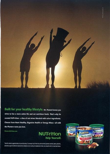 health magazine ads wwwpixsharkcom images galleries